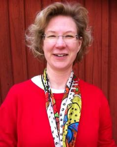 Monica Grügiel