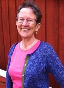 Katarina Nordlund