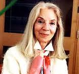 Väckarklocka 1998 Birgitta Onsell
