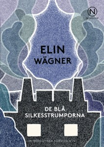 COVER_elin_wagner_rgb (3)