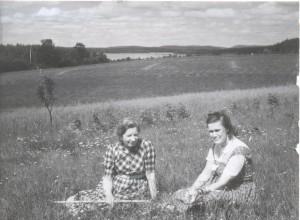 ew-och-rut-hamrin-thorell-1944-001