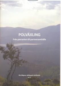 polvaxling